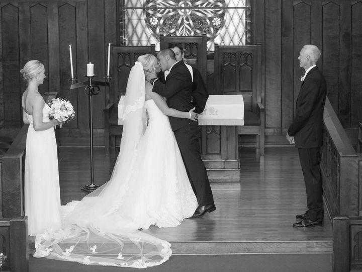 Tmx 1403706360945 Apple Wedding Same Day Slideshow Ss Apple 0015 Knightdale, NC wedding planner
