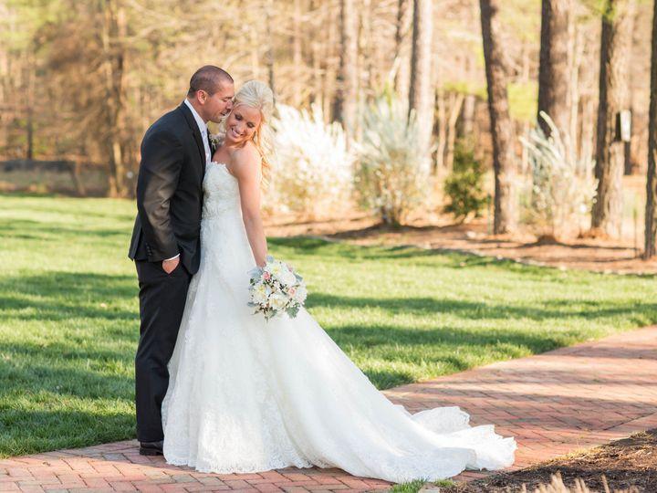 Tmx 1403706409253 Apple Wedding Same Day Slideshow Ss Apple 0026 Knightdale, NC wedding planner