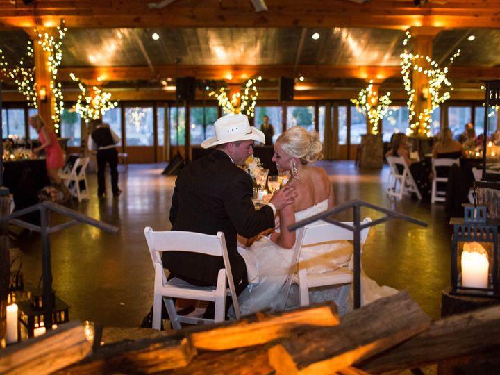 Tmx 1403706453160 Apple Wedding Same Day Slideshow Ss Apple 0056 Knightdale, NC wedding planner