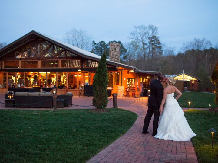 Tmx 1403706480961 Apple Wedding Same Day Slideshow Ss Apple 0060 Knightdale, NC wedding planner