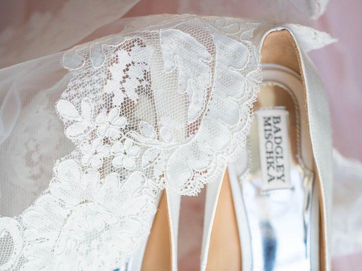 Tmx 1403706506931 Kaitlin Noel Photography Vendor Portfolio Kaitlin  Knightdale, NC wedding planner
