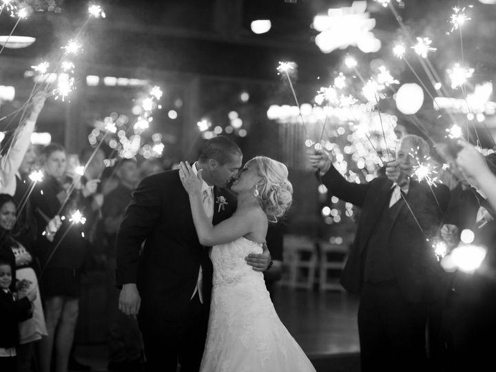 Tmx 1403706526717 Kaitlin Noel Photography Vendor Portfolio Kaitlin  Knightdale, NC wedding planner