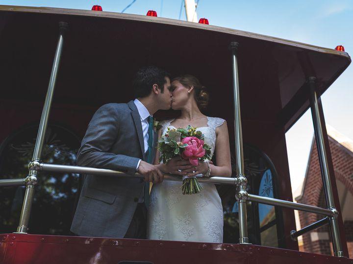 Tmx 1403706687060 Jenandrewwedding 0440 Knightdale, NC wedding planner