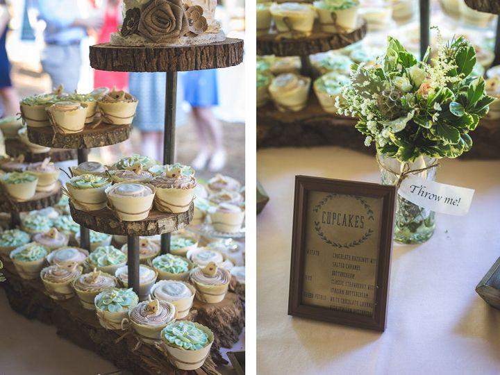 Tmx 1403706709152 Jenandrewwedding 0562web6 Knightdale, NC wedding planner