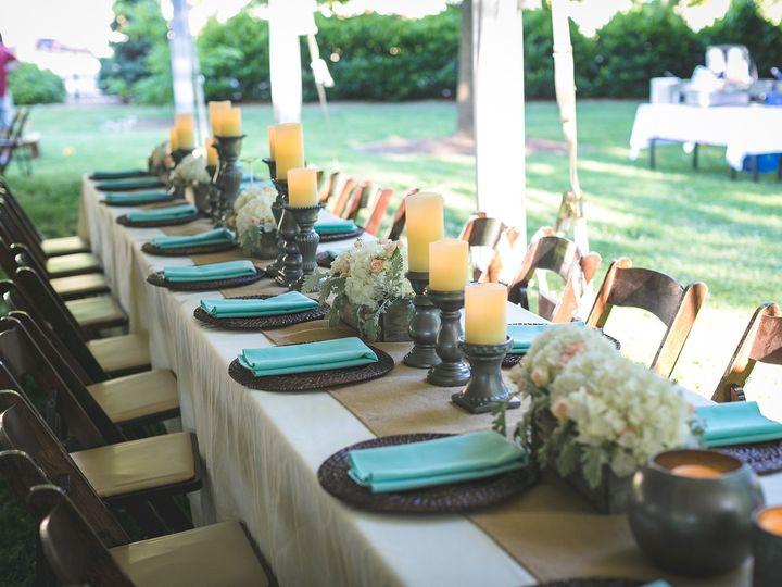 Tmx 1403706730828 Jenandrewwedding 0565 Knightdale, NC wedding planner