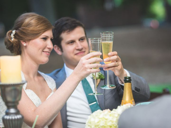Tmx 1403706785926 Jenandrewwedding 0687 Knightdale, NC wedding planner