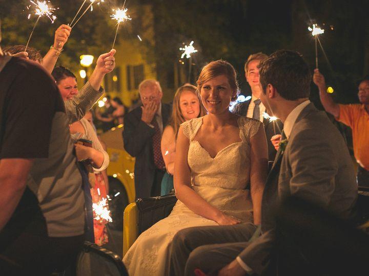 Tmx 1403706830998 Jenandrewwedding 1143 Knightdale, NC wedding planner