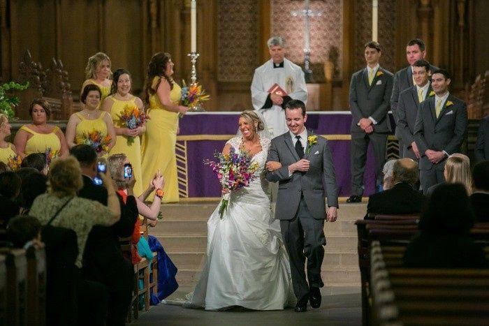 Tmx 1403706993371 Di958ede5962www.blueboxweddings.com286of1125 Knightdale, NC wedding planner