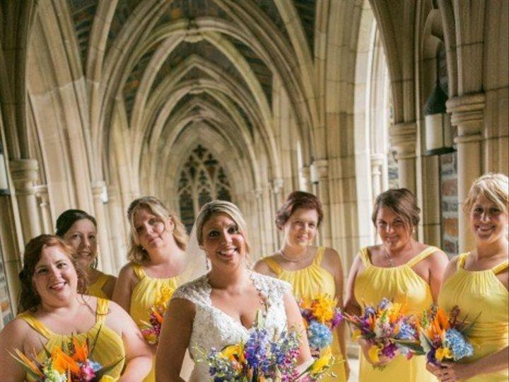 Tmx 1403707003567 Dib9f27df584www.blueboxweddings.com69of1125 Knightdale, NC wedding planner