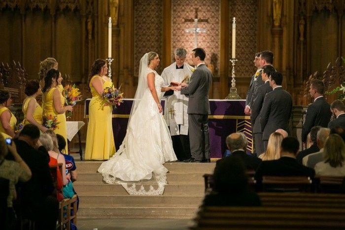 Tmx 1403707019385 Die74b1612c3www.blueboxweddings.com202of1125 Knightdale, NC wedding planner