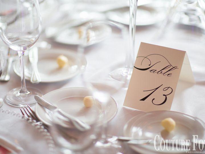 Tmx 1403707634307 Couturefoto 1024 Knightdale, NC wedding planner