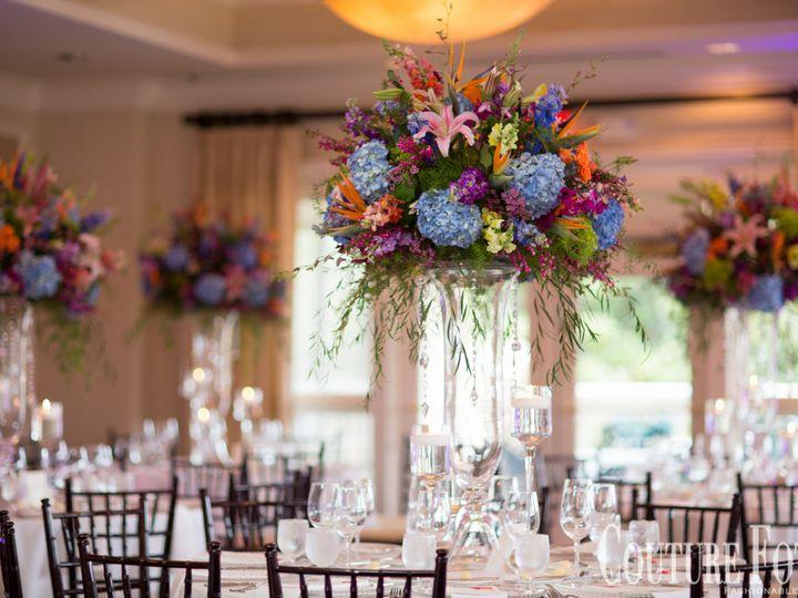 Tmx 1403707654280 Couturefoto 1092 Knightdale, NC wedding planner