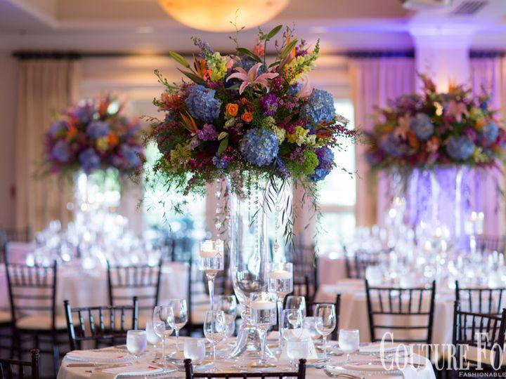 Tmx 1403707662354 Couturefoto 1116 Knightdale, NC wedding planner
