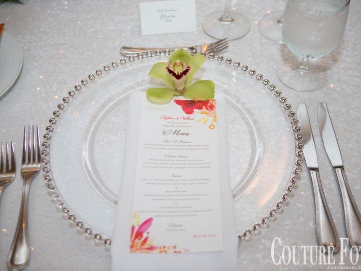 Tmx 1403707673748 Couturefoto 1128 Knightdale, NC wedding planner