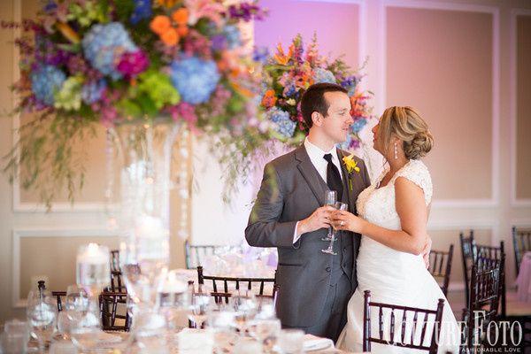 Tmx 1403707678189 Couturefoto 1146 M Knightdale, NC wedding planner