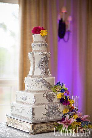 Tmx 1403707680591 Couturefoto 1166 M Knightdale, NC wedding planner