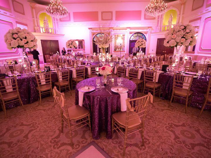 Tmx 1479359686496 Cs12768 Knightdale, NC wedding planner