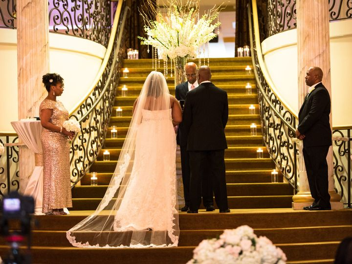 Tmx 1479359726567 Cs12484 Knightdale, NC wedding planner