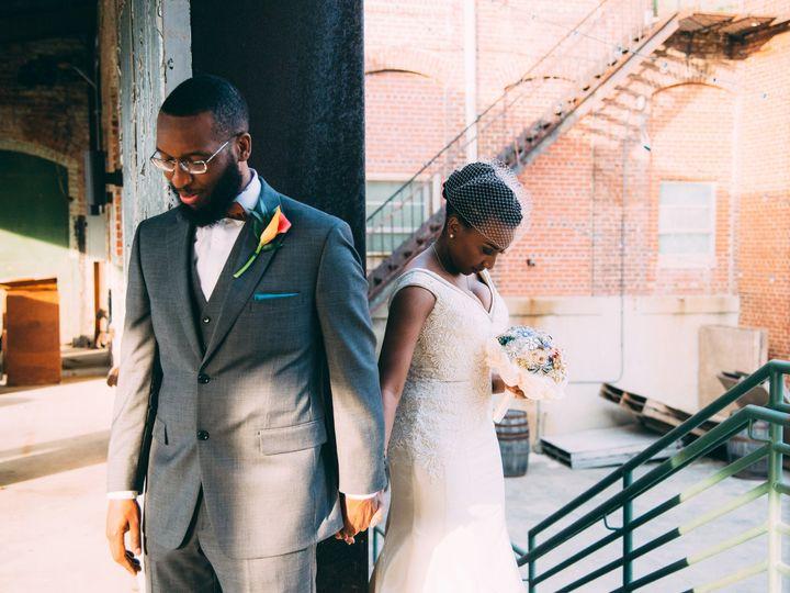 Tmx 1479359756637 Dsc2138 Knightdale, NC wedding planner
