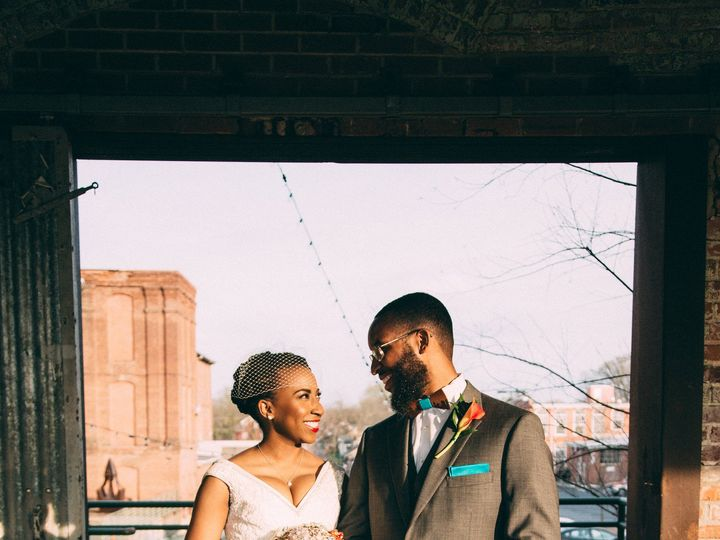 Tmx 1479359780952 Cs10763 Knightdale, NC wedding planner