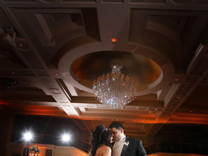 Tmx 1479359816935 20151024khourywed 0674 Knightdale, NC wedding planner