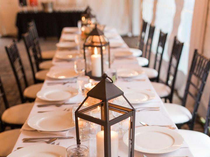 Tmx 1479359827477 Kimevansneakpeek 122 Knightdale, NC wedding planner