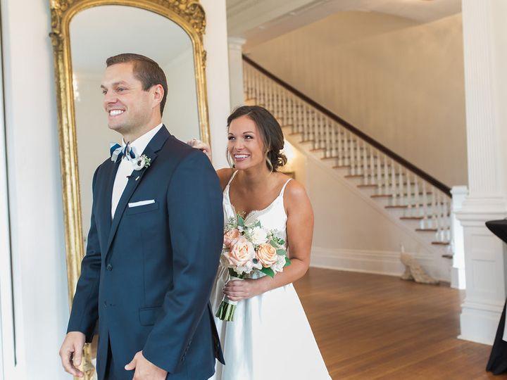 Tmx 1479359843782 Kimevansneakpeek 50 Knightdale, NC wedding planner