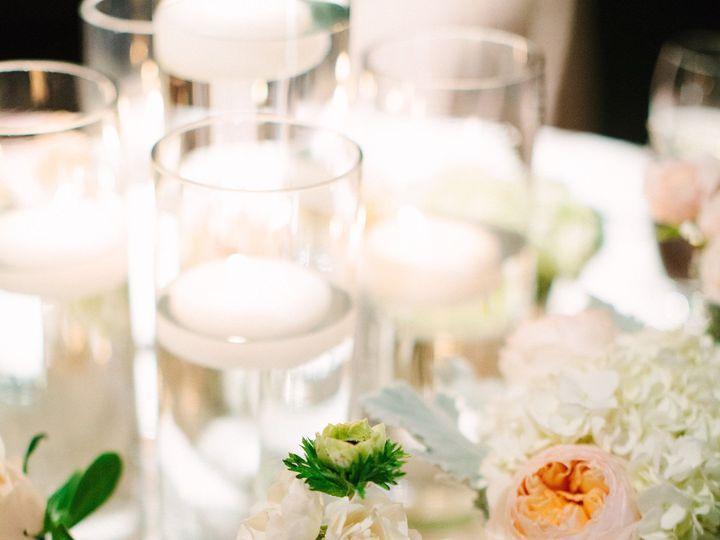 Tmx 1479359927298 Israelreceptionannarouthphotography0047   Copy   C Knightdale, NC wedding planner