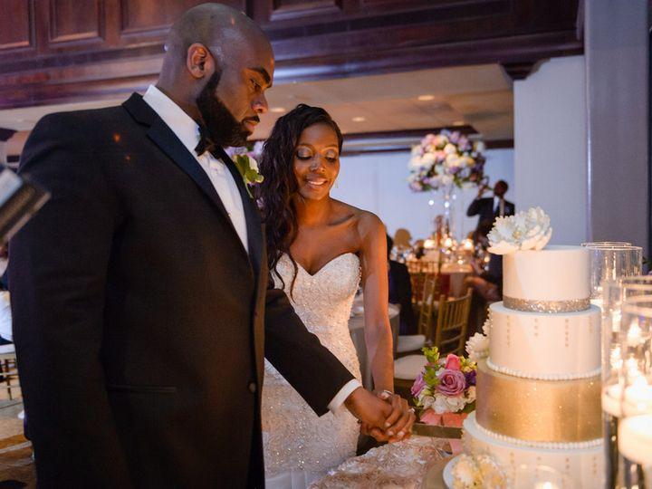 Tmx 1479359941179 In His Image Morgan Waters Raleigh Wedding 733   C Knightdale, NC wedding planner