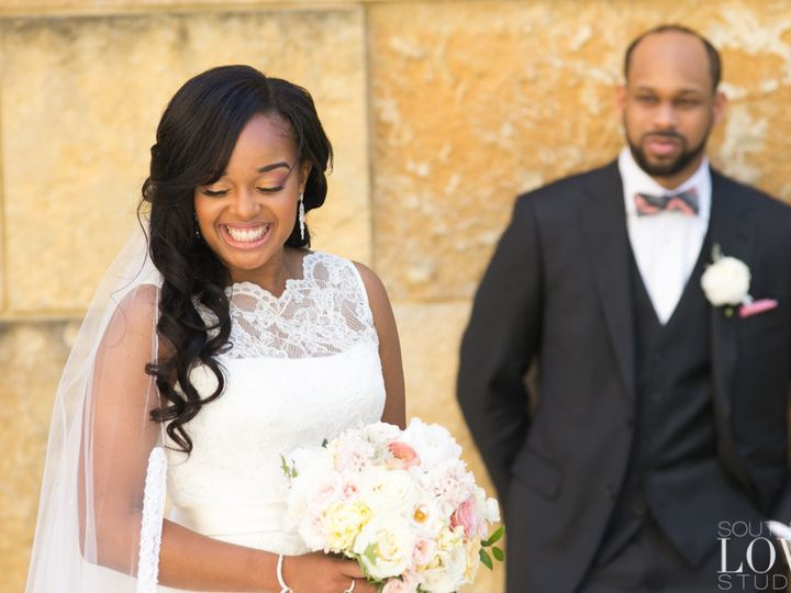 Tmx 1479360008865 Southernlovestudios 5347   Copy Knightdale, NC wedding planner