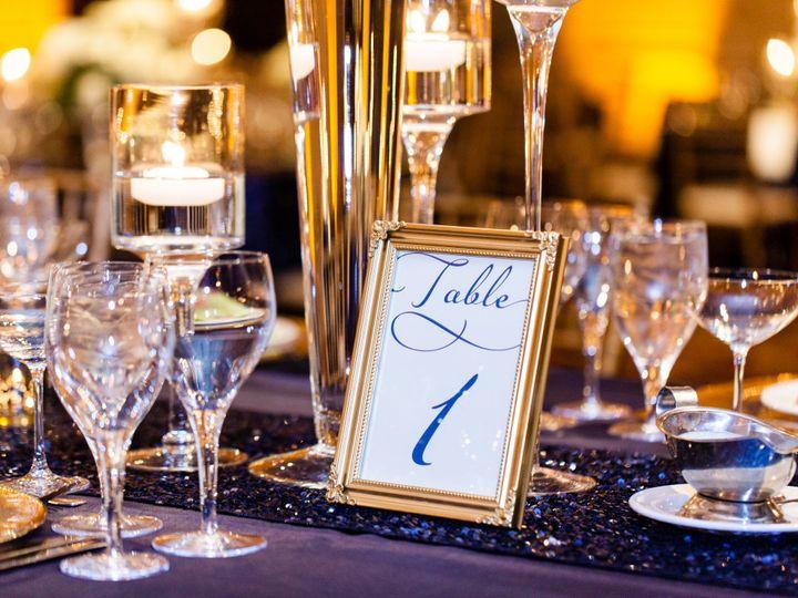Tmx 1479360024717 Cables Caldwellwedding 471 1   Copy Knightdale, NC wedding planner