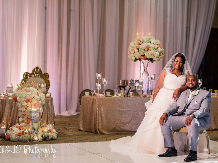 Tmx 1514640600892 I Fngcc6r X2 Knightdale, NC wedding planner
