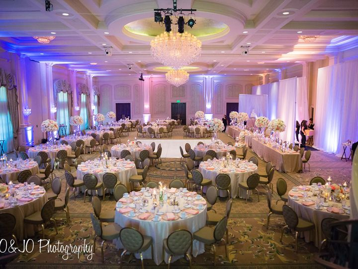 Tmx 1514640608971 I Qztrvlm X2 Knightdale, NC wedding planner