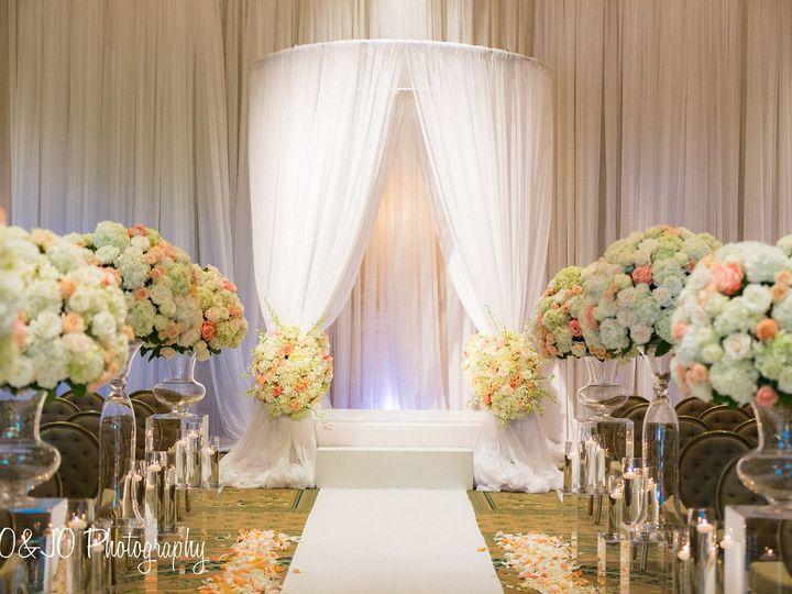 Tmx 1514640837929 I Kbhm959 X2 Knightdale, NC wedding planner