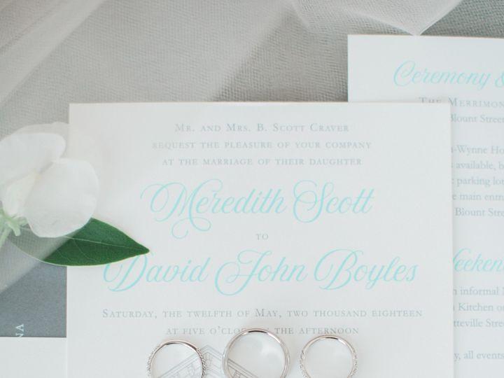 Tmx 6y9a2223 51 546385 1567818110 Knightdale, NC wedding planner