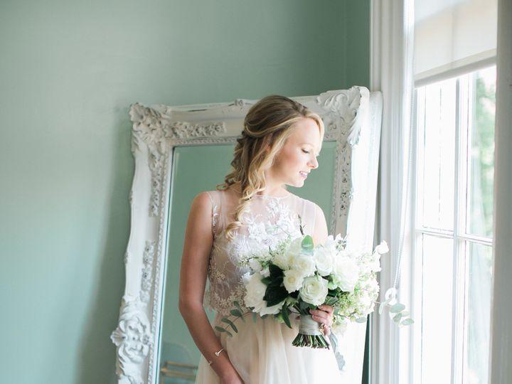 Tmx 6y9a2462 51 546385 1567818144 Knightdale, NC wedding planner