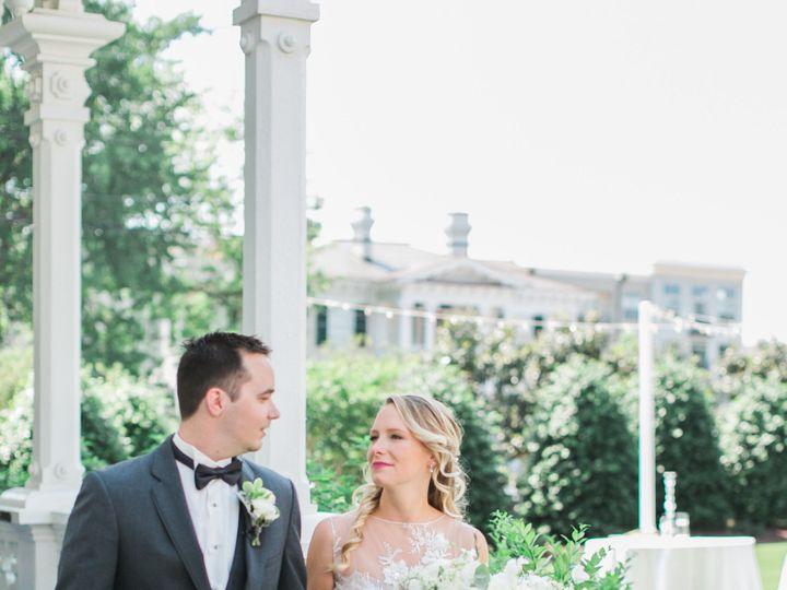 Tmx 6y9a2609 51 546385 1567818145 Knightdale, NC wedding planner