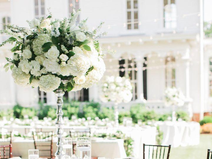 Tmx 6y9a2912 51 546385 1567818145 Knightdale, NC wedding planner