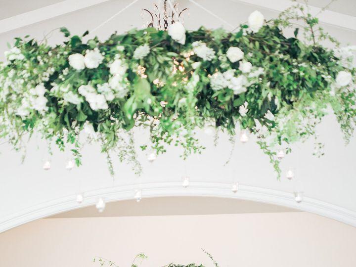 Tmx 6y9a2997 51 546385 1567818112 Knightdale, NC wedding planner