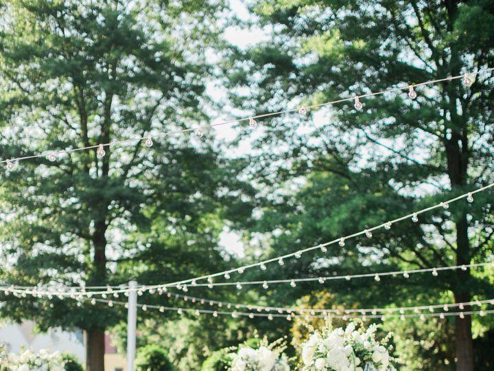 Tmx 6y9a3306 51 546385 1567818121 Knightdale, NC wedding planner