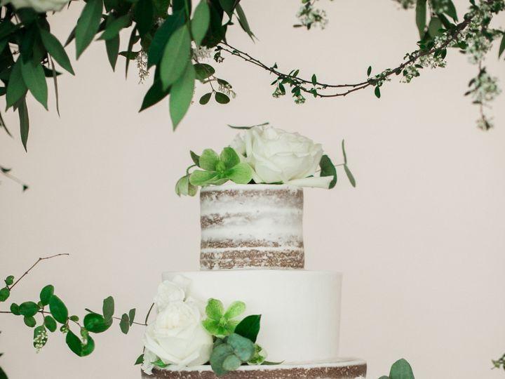 Tmx 6y9a3342 51 546385 1567818145 Knightdale, NC wedding planner