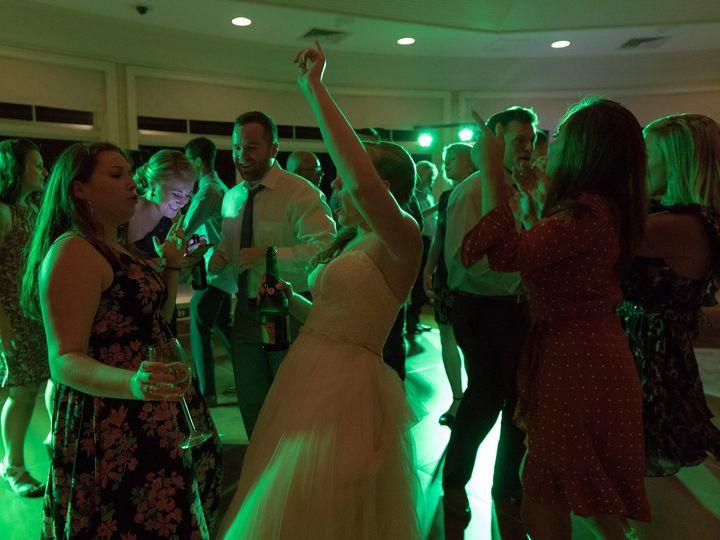 Tmx Dsc05612 Copy 51 1066385 1557959923 Lisbon, ME wedding dj