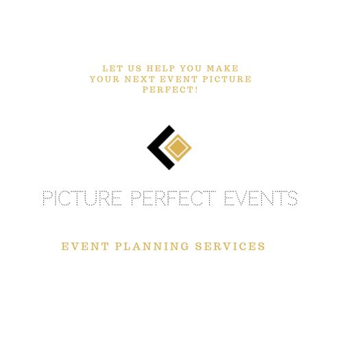 picture perfect events 51 1866385 1569728615