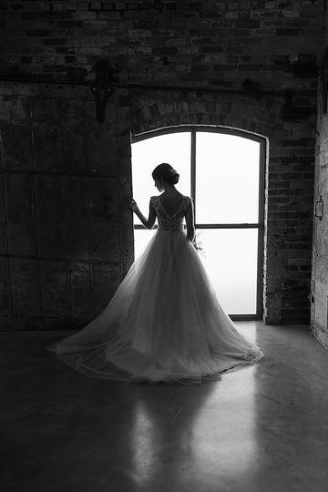 Audrey Herron Photography