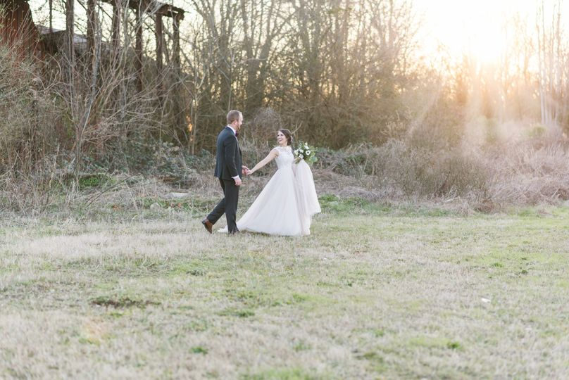Audrey Herron Photography, LLC