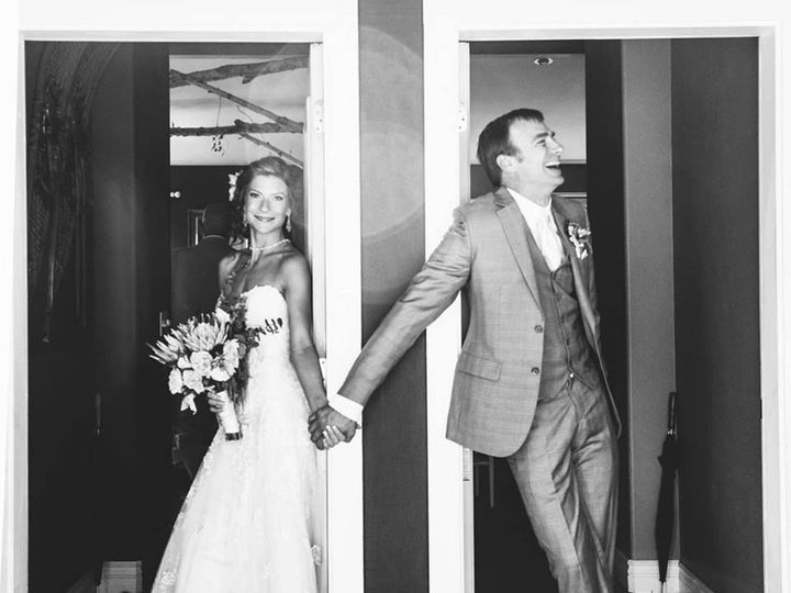 Tmx 1496180073 68e6b5a97a37a3af 11863350 10153533379459674 3573750954039711113 N Bodega Bay, California wedding beauty