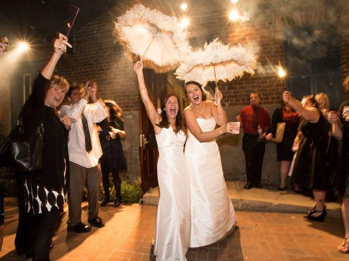 Tmx 1496180631038 10929924102058140554185674040091567191885633n Bodega Bay, California wedding beauty