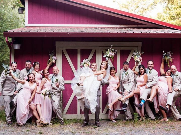 Tmx 1496180708927 11241429101535333821546742968793234340741413n Bodega Bay, California wedding beauty