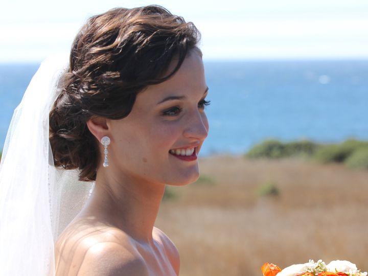 Tmx 1496180918033 Sarah For La Belle Bodega Bay, California wedding beauty
