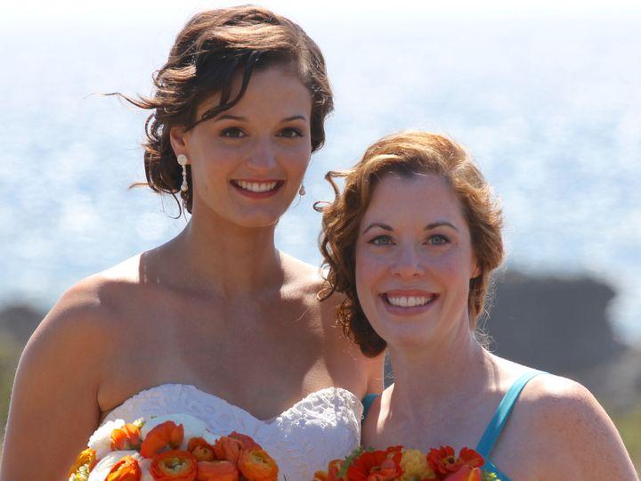 Tmx 1496180967437 Sisters Bodega Bay, California wedding beauty